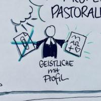 Kirche[n]gestalten. Visual Recording. Julia Kaiser & Regine Born – 11